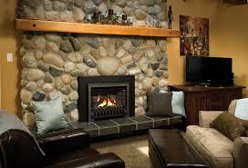 valor legend g3 series fireplace insert