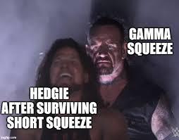 Jun 29, 2021 · meme target. Amc Memes Gifs Imgflip