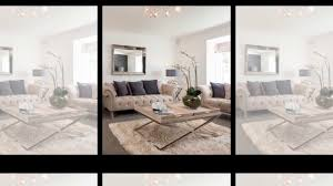 90 idea what color rug goes with a grey couch what color of a rug that can match a brown sofa