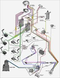 mercury marine wiring harness diagram solidfonts mercury outboard wiring harness solidfonts