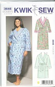 Robe Patterns Magnificent Design Inspiration