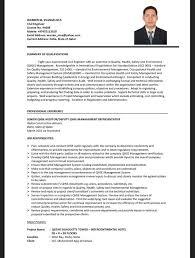 resume format for civil engineer   uhpy is resume in you civil engineering resume template http resumesdesign