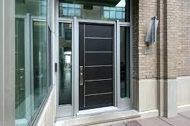 modern exterior doors modern entry glass door modern exterior doors modern frosted glass entry doors modern