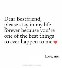I Love My Best Friend Quotes Awesome Download Love Quotes For Friends Ryancowan Quotes