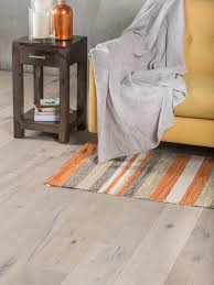 orlando european oak hardwood flooring orlando european oak hardwood flooring