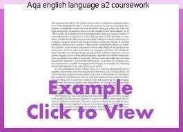 essay on knowledge society handbook