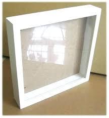 shadow box frame picture target photo kmart frames whole australia