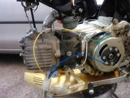 pit bike wiring loom diagram pit image wiring diagram pit bike wiring diagram 125cc jodebal com on pit bike wiring loom diagram