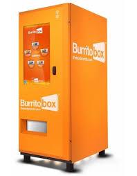New Vending Machine Mesmerizing 48 New Weird Vending Machines Oddee