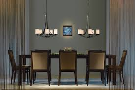 hubbardton forge lighting. Hubbardton Forge P1 Vogue Lighting I New Zealand Within Chandeliers For Idea 19