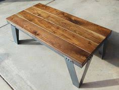 industrial modern furniture.  furniture endearing modern industrial design furniture with interior decor home  with to