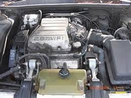 similiar 96 chevy cavalier transmission keywords 96 pontiac sunfire 2 4 engine diagram 96 get image about wiring