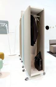 small space office furniture. Open Space Office Furniture Dwg Cascando Pillow A Furniturehomearrangement Chair Small T