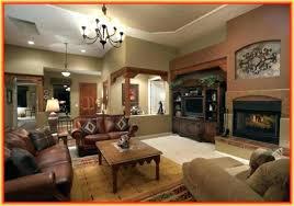 small rustic living rooms rustic living room ideas large size of living room white rustic living