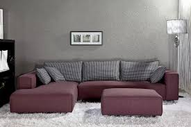 Purple And Gray Living Room Purple And Gray Living Room Ideas Interior Design Olive Green