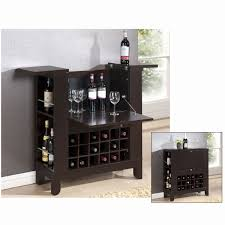 contemporary home bar furniture. Contemporary-bar-furniture-luxury-furniture-cool-ideas-contemporary- Contemporary Home Bar Furniture B