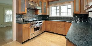 the finishing touches granite countertop finish options 0 share this