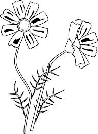 イラストポップの季節の素材 春夏秋冬の行事や風物のイラスト9月2 No18