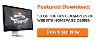 Small Picture Astounding Design Home Page Web Contests Needed For Company Best