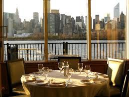 Luxury Fine Dining Furniture Design Of Water Edge Restaurant In