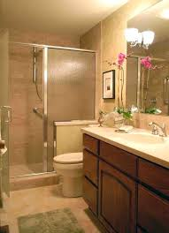 bathroom remodel do it yourself. Do It Yourself Bathroom Remodeling Small Bathrooms Ideas Renovation Photos Master Remodel .