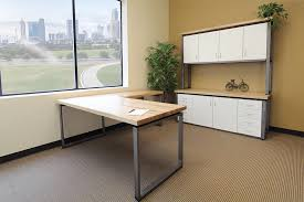 private office design. Weldmarx Private Office 1 Design