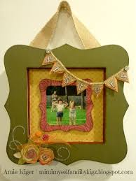 Small Picture 10 best images about CTMH home decor gifts on Pinterest Canada