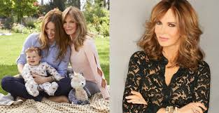 Actress Jaclyn Smith: Why It is So Important To Embrace Your Own Evolution    by Yitzi Weiner   Authority Magazine   Medium