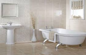 small bathroom flooring. Perfect 20 Small Bathroom Floor Tile Ideas On For Bathrooms : Marble Tiles Flooring M