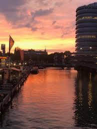 Abigail Weaver- My top 7 (Blog #2 2018) – Internships in the Netherlands