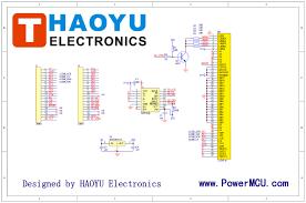 peterbilt 379 radio wiring diagram images wiring diagram kenworth wiring circuit diagram in addition ups static bypass switch