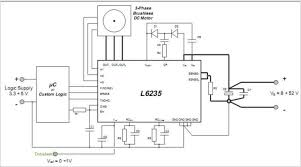 ge ac motor wiring diagrams wirdig phase motors wiring diagrams get image about wiring diagram