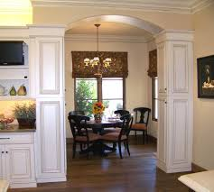 Paint Finish For Living Room Faux Finish Paint Living Room Traditional With Finishes Wallpaper