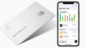 3, 2020, purchases made with the apple card with apple pay at panera will earn 3% cash back. 3 Reasons Why I M Sold On The Apple Card To Replace My Dumb Credit Card Techradar