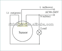 3 way motion sensor light switch wiring diagram day night Hubbell Motion Sensor Wiring Diagram 3 way motion sensor light switch wiring diagram day night photoelectric led human ceiling wire
