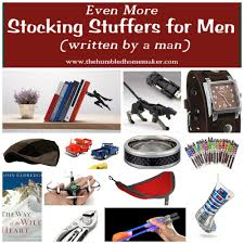 Gifts Design Ideas: best ideas christmas gifts for young men has ...