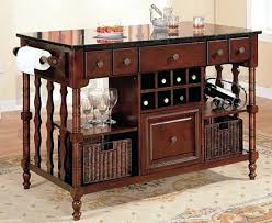 portable kitchen island for sale. Kitchen Islands Storage View Larger Rolling Island Cart Ikea. Ikea Portable For Sale