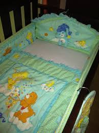 59 best bas room images on nursery ideas ba care bear baby bedding