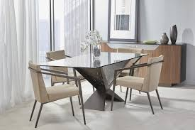modern furniture dining table. Entertainment Centers Modern Furniture Dining Table
