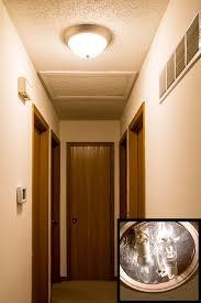 lighting for hallways and landings. led flush mount ceiling lighting traditionalhallwayandlanding for hallways and landings m