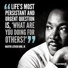 Famous Leadership Quotes Beauteous Quotes Famous Leadership Quotes By Famous Leaders