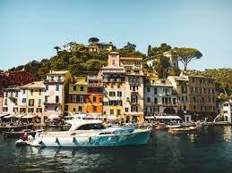 Dolce Vita Deluxe: Ein Tag in Portofino - Lotter Live