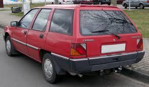Mitsubishi Lancer - Wikiwand