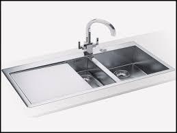 Beautiful Franke Kitchen Sinks Catalogue