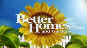 Small Picture Better Homes and Gardens Yahoo7