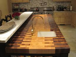 Diy Kitchen Counters Diy Kitchen Countertops Pictures Wonderful Kitchen Ideas