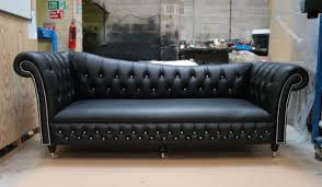 chesterfield furniture history. Interior:Glamorous Black Leather Couch 19 Charming 27 Living Room Ideas For Couches Chesterfield Sofa Furniture History