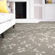 wall to wall carpet. Wall To Carpet Trends Find Your Perfect At Our Beach Superstore . A