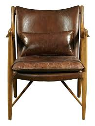 chestnut leather chair highway harmony armchair reviews recliner chestnut leather chair