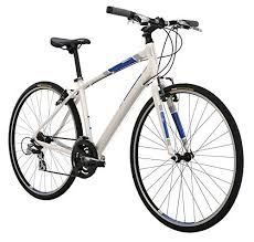 Diamondback Women S Bike Size Chart Top 4 Hybrid Bikes For Under 500 Everything Else